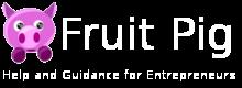 Fruit Pig